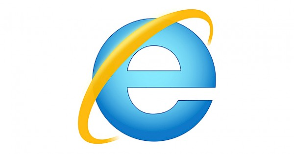 Internet Explorer will be removed in Windows 11